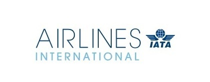 Airlines International IATA